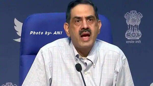 Dr-Balram-Bhargava