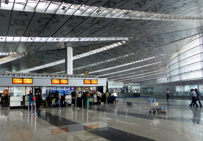 kolkata flight ban