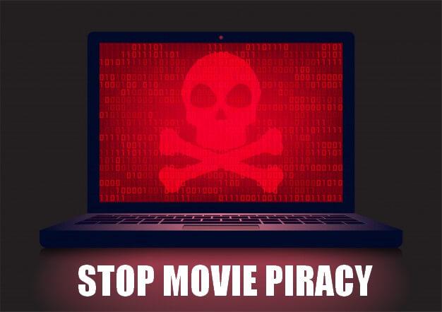 9xmovies movie piracy