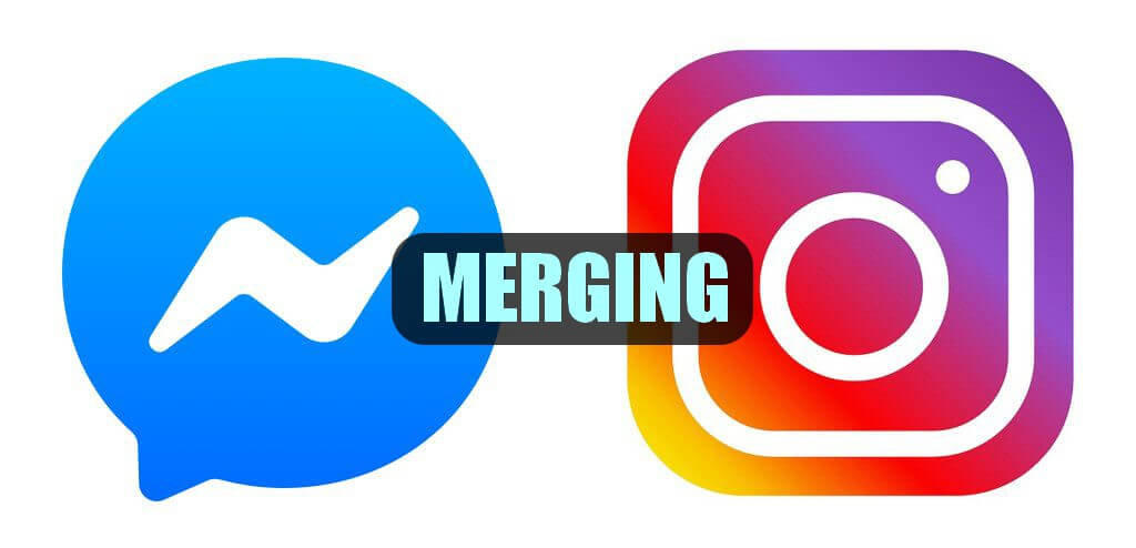 Facebook Started Merging of It's Messenger With Instagram Direct