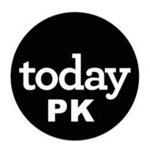 TodayPk